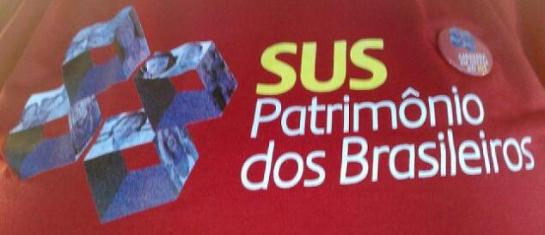 http://movimentoreconstrucao.files.wordpress.com/2011/02/sus-conl.jpg